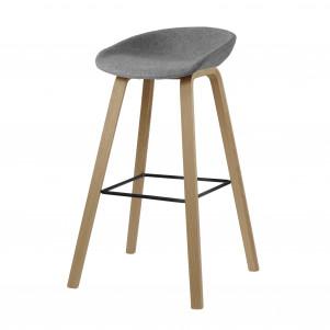 Барный стул AAS33