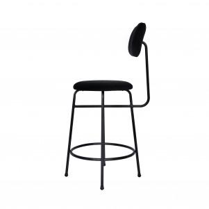 Барный стул Afteroom
