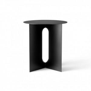Журнальный столик Androgyne