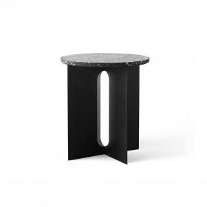 Журнальный столик Androgyne(terrazzo)