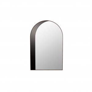 Настенное зеркало Arch