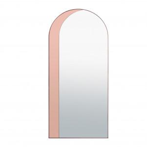 Напольное зеркало Archway