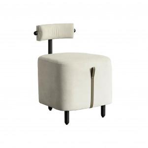 Кресло Bene