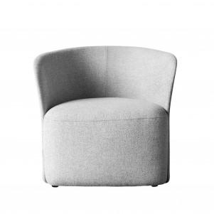 Кресло Brighten soft