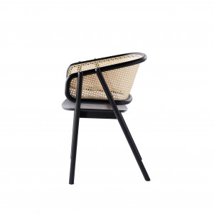 Кресло Cane 03