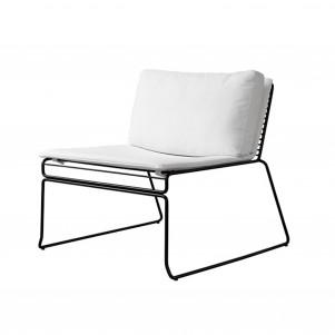 Кресло Case