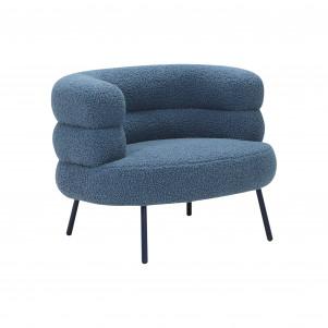 Кресло Bino