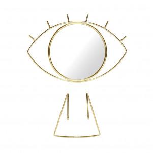 Настольное зеркало Cyclops S