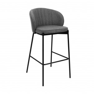 Барный стул Ede