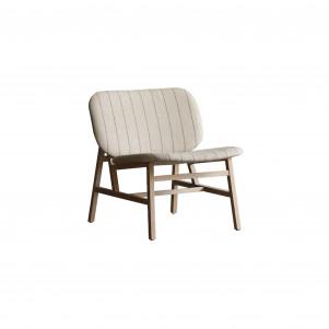 Кресло Elefy