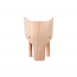 Стул Elephant