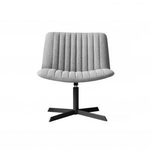 Кресло Fiber 01
