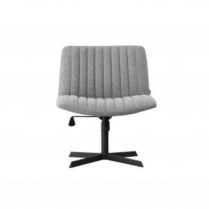 Кресло Fiber 01 tall