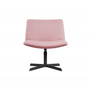 Кресло Fiber 02