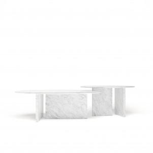 Столик Geometric