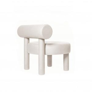Кресло Gropius