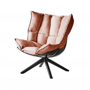 Кресло Husk