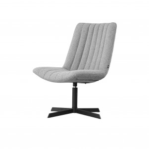 Кресло Fiber 03