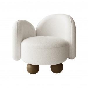 Кресло Let