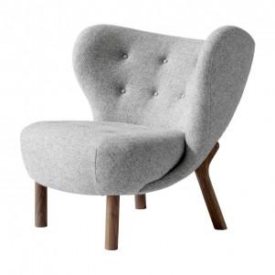 Кресло Little Petra