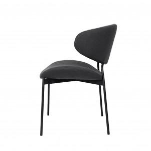 Обеденный стул Luz