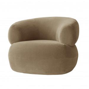 Кресло Puffer 1
