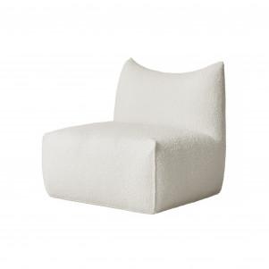 Кресло Nidou