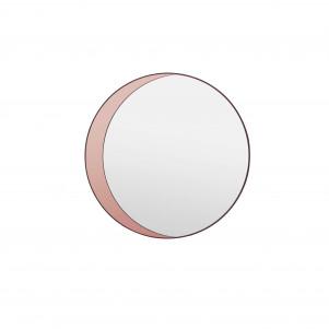 Настенное зеркало Orca