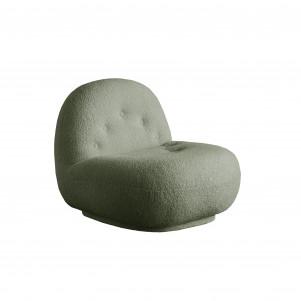 Кресло Pacha
