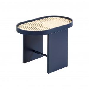 Столик Piani