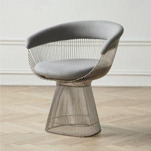 Кресло Platner