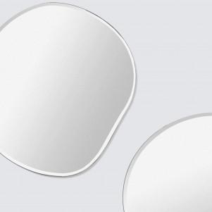 Зеркало Pond S