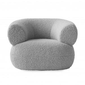 Кресло Puffer