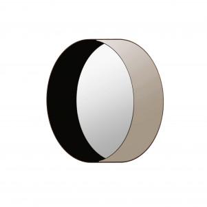 Настенное зеркало Ring