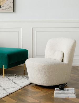 Кресло Sheep