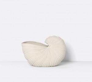 Ваза Shell Vase