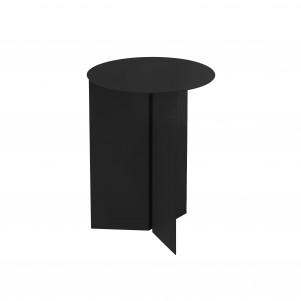 Столик Slit S