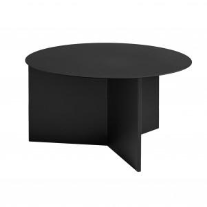 Столик Slit L