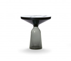 Столик bell side M Marble