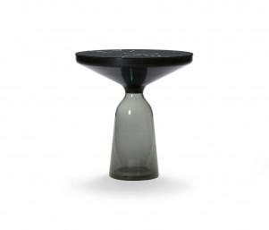 Столик bell side S