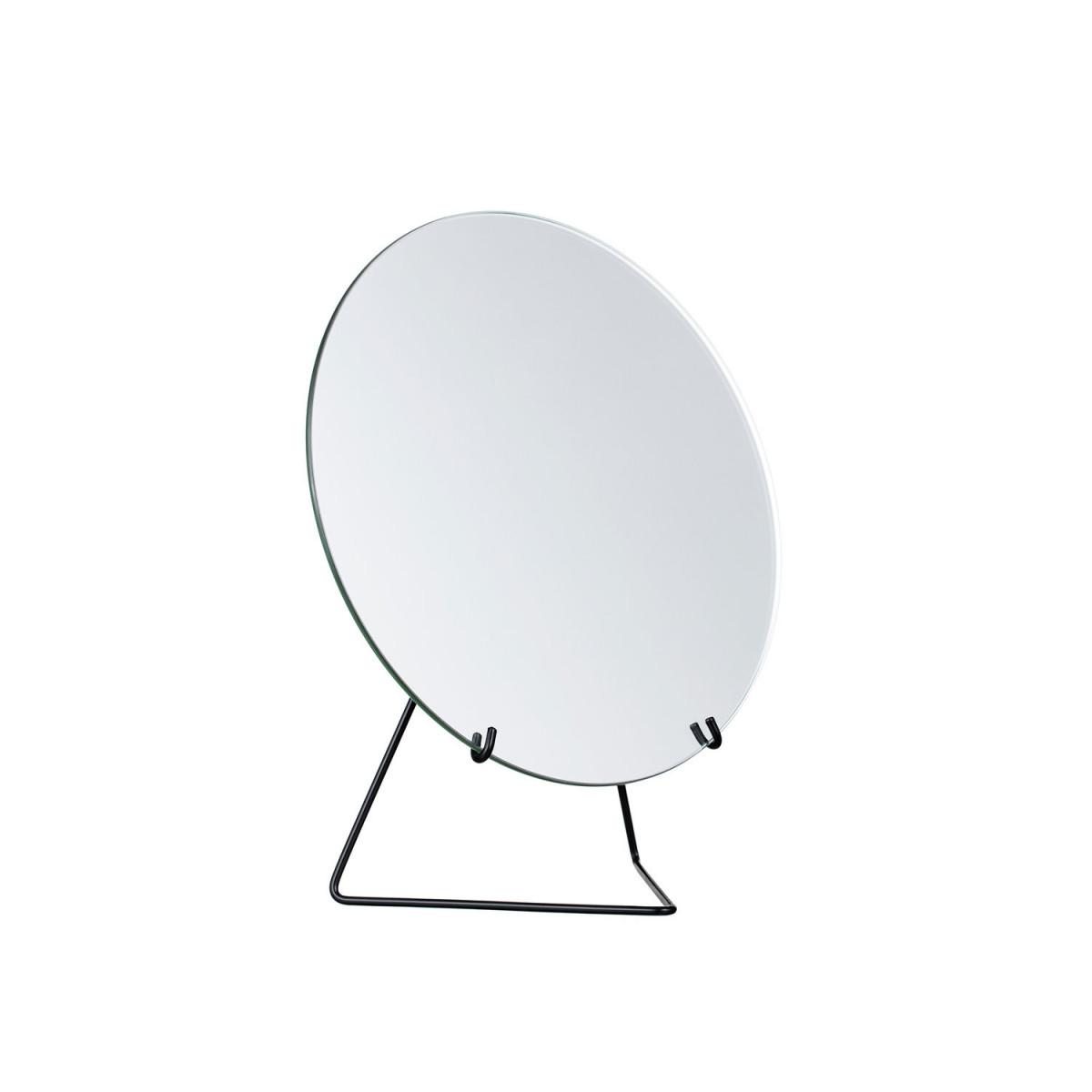 Настольное зеркало Mirror