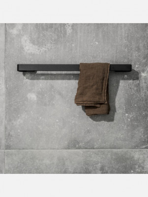 Держатель для полотенца Towel Bar