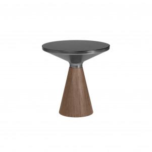 Столик Vaso Wood