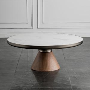 Стол Vaso Wood L