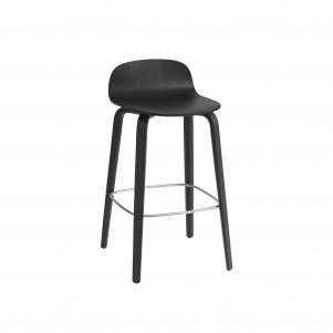 Барный стул Visu