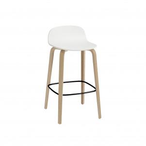 Барный стул Visu pl