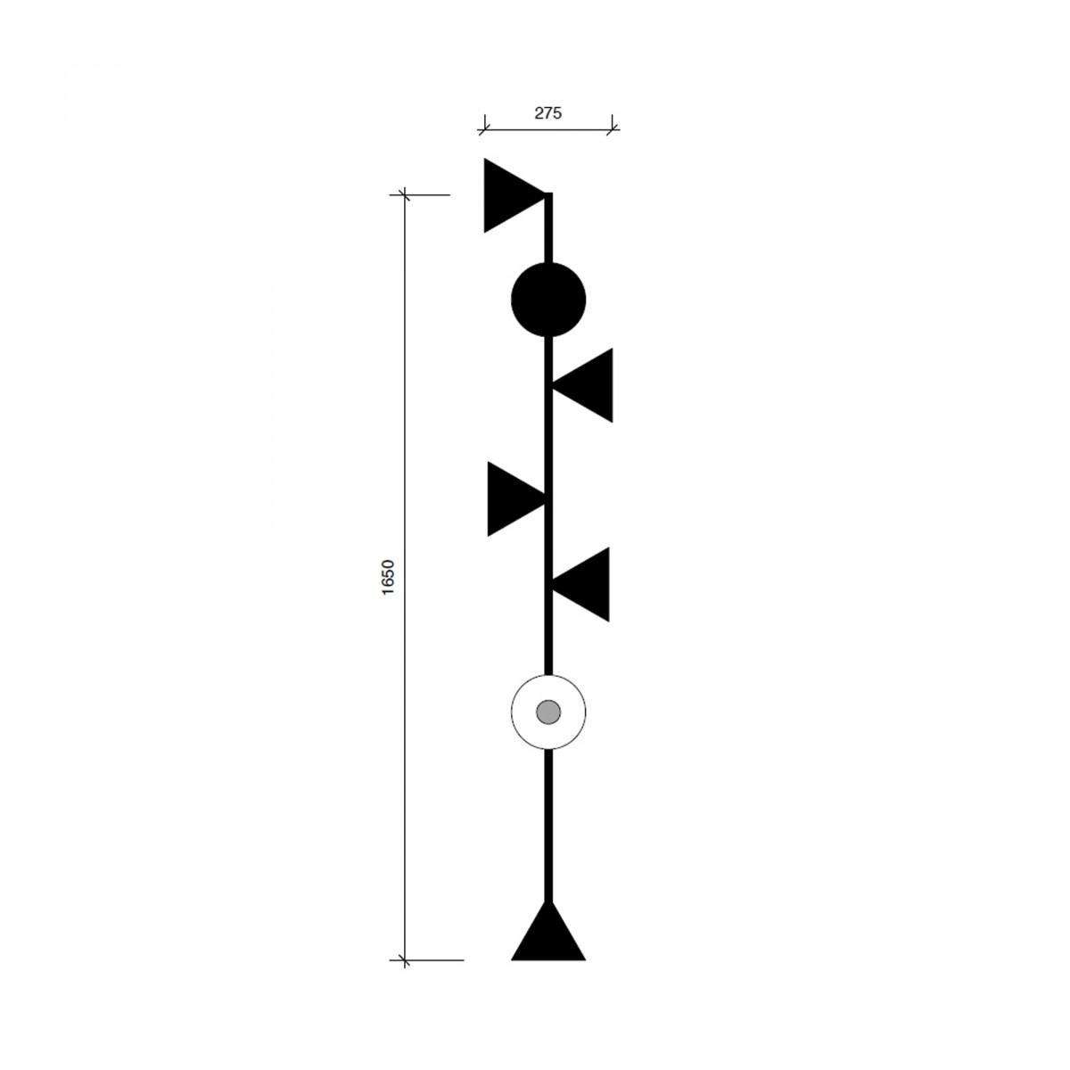 Vertical 1