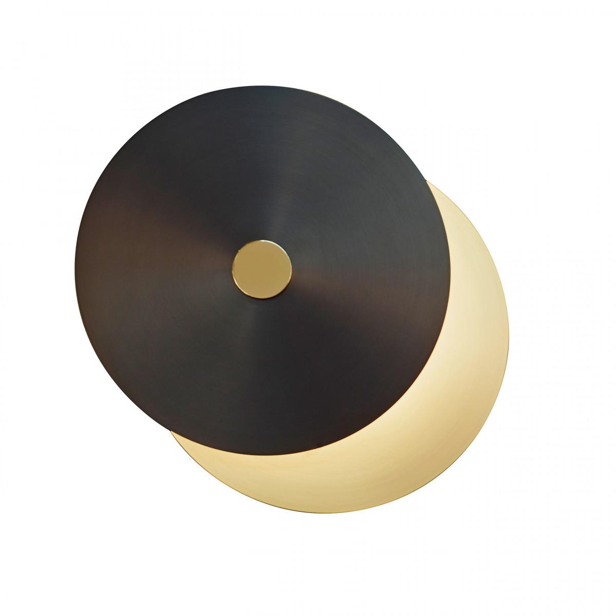 Eclipse Applique