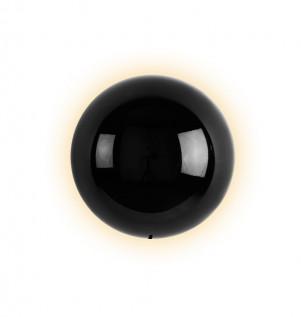 Eclipse Sconce