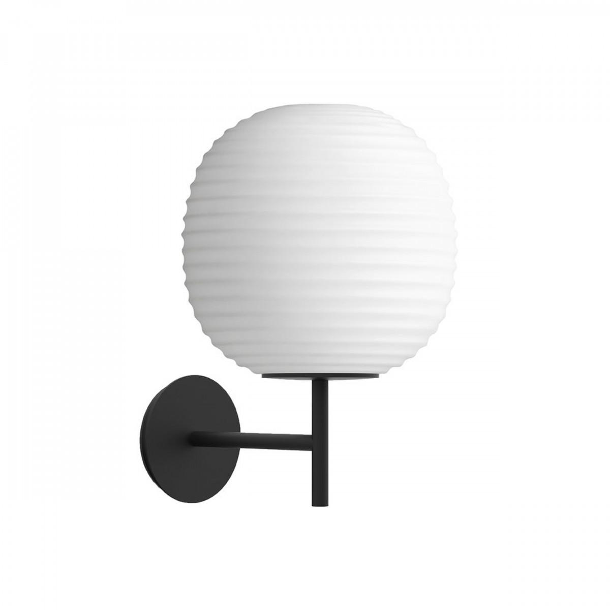 Lantern W